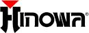 logo-hinowa-