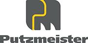 logo-putzmeister