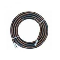 flexible-15m-hp200b-hydroclean-101333S
