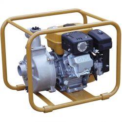 motopompe-tp-36-ex-eaux-chargees-imer-200004020