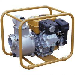 motopompe-tp-65-ex-eaux-chargees-imer-200004021