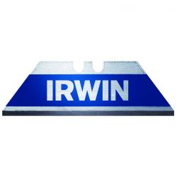 lames-bleu-bi-metal-pack5-trapeze-irwin-10504240