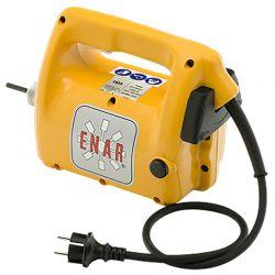 moteur-electrique-avmu-230v-2300w-enar-296100