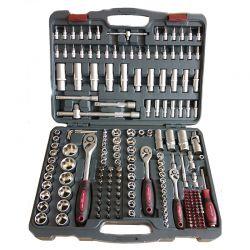 malette-1037-200-outils-kraftwerk-1037
