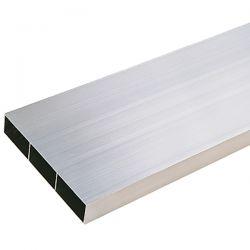 regle-alu-3m-2-voiles-100x18mm-sofop-380206