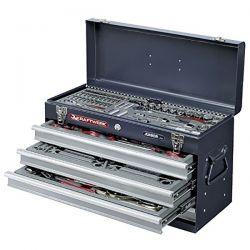 coffre-4-tiroirs-100-outils-kraftwerk-1046-1