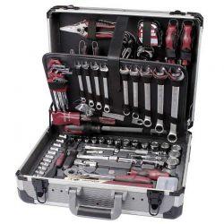 mallette-outils-197-outils-kraftwerk-1047-1