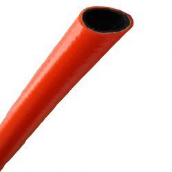 tuyau-renforce-d19-orange-alfaflex-afbtp190
