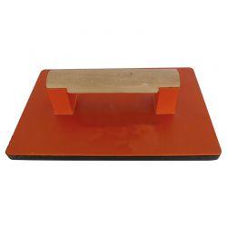 taloche-pointes-33x24cm-pb-181-poin-mondelin-321000