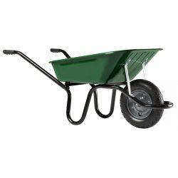 brouette-aktiv-80-roue-gonflee-haemmerlin-305061406-1