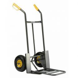 diable-924g-200kg-roues-gonflees-haemmerlin-307732001