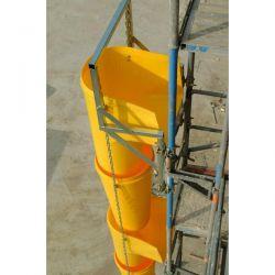 support-echafaudage-pour-tremie-haemmerlin-318104501-1