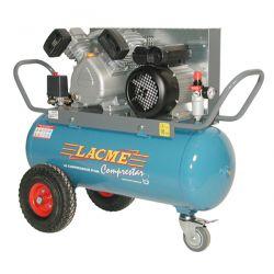compresseur-mono-17v50m-10.5m3-h-lacme-121600