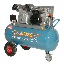 compresseur-mono-23v100m-16.4m3-h-lacme-128200