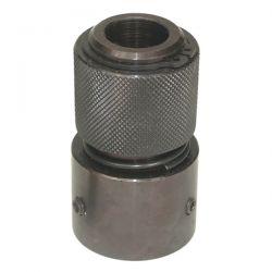 retenue-acier-pour-rc210-pro-lacme-349204