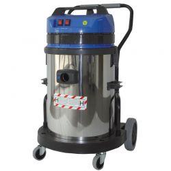 aspirateur-429m-pulsar-poussieres-nocives-ijn-487719