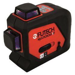 laser-multicross-3d-compact-futech-029.03D-1