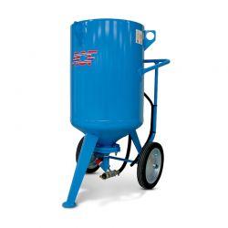 sableuse-sf54-50-litres-S471
