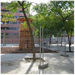 grille-galva-3m50x1m90-avec-plot