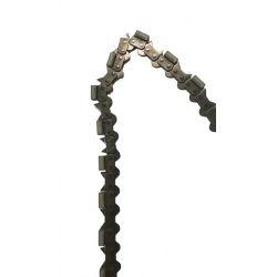 584297-chaine-f3-brick-29-segments-atdv-1