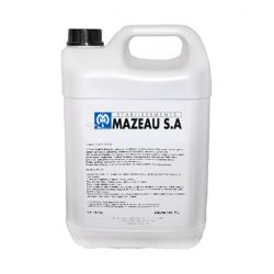 bidon-bactericide-atome-industries-teknifresh