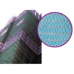 filet-vert-55grs-m2-25x3m-diatex