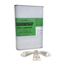 colle-205-liquide-transparente-durol-205l840