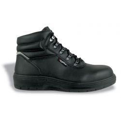 chaussure-pour-enrobe-cofra-asphalt-1