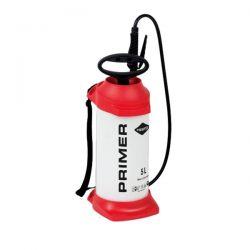 pulve.primer-5l-laiton-plast.-felco-3237PF