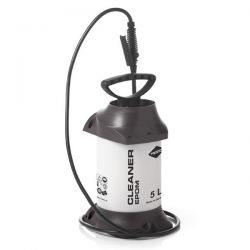 pulve.-cleaner-5l-javel-epdm-felco-3275PE