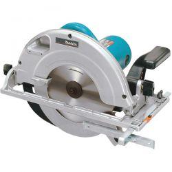 scie-circulaire-2000w-d235-5903RK-1