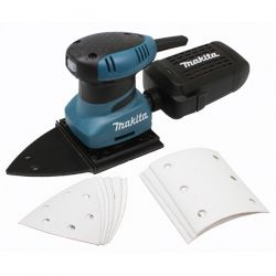 ponceuse-vibrante-200w-triangle-makita-BO4565-1