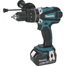 perceuse-visseuse-percu-18v-5ah-makita-DHP458RTJ-1
