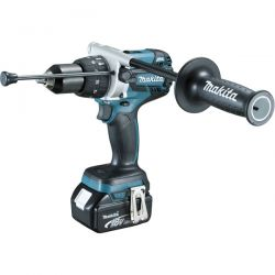 perceuse-percussion-18v-5ah-expert-makita-DHP481RTJ-1