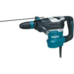 perfo-burineur-sds-max-1100w-8j-makita-HR4013C-1