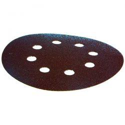 10-disques-abrasif-d125-makita-P-435xx