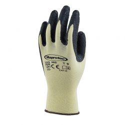 gant-polyamide-jaune-maprotec-LAS560