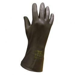 gant-neoprene-noir-maprotec-NSL900