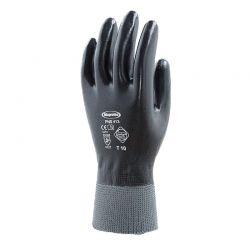 gant-tout-enduit-nitrile-noir-maprotec-PNS413