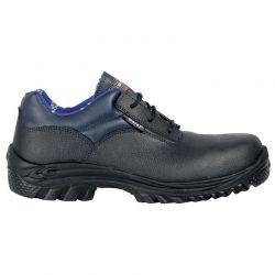 chaussure-basse-cofra-belgrade