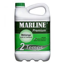 bidon-5l-essence-premium-2T-marline-PREM2T858