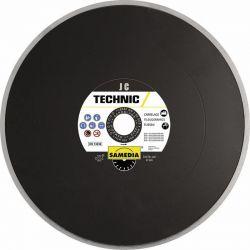 disq-technic-jc-samedia-000xxx