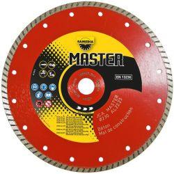 disq-master-jca-al22.2-samedia-00006x