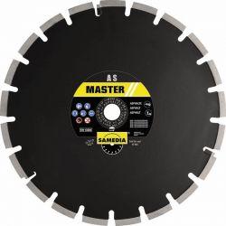 disq-master-AS-al25.4-samedia-31130x