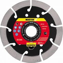 disq-master-coupe-joint-125-al22.2-samedia-313608