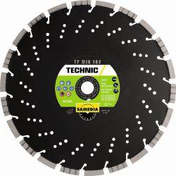 disq-tp-mix102-400-al-25.4-samedia-313611