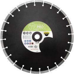 disq-tp-pro-mix-samedia-80020x