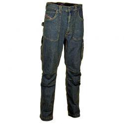 jeans-cofra-barcelona-1