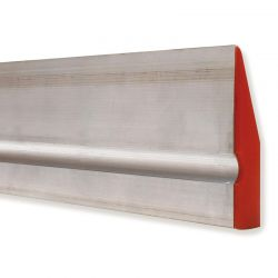 regle-alu-a-dresser-biseaute-1.50m-mondelin-357615