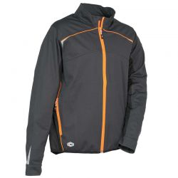 veste-softshell-gris-orange-cofra-galpone